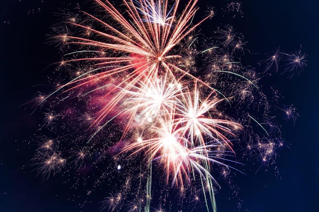 God fortsättning på 2020 – välkomna till ett nytt år, fullt med intressanta medlemsmöten!