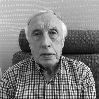Karl Axel Jacobsson