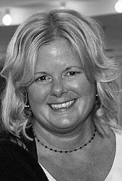 Madeleine Martinsen